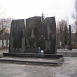 stii unde se afla cimitirul mafiotilor rusi foto