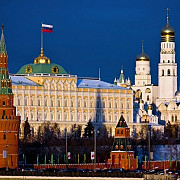 moscova ameninta ca va expulza diplomati moldoveni dupa ce cinci diplomati rusi au fost declarati persona non grata de chisinau