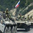 vicepremierul rus amenintare teribila pentru moldova