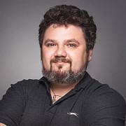 la chisinau constiinta romaneasca primeaza gala premiilor literare pentru anul 2016