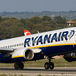 ryanair anuleaza 50 de zboruri pe zi