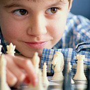 sahul va fi introdus in sistemul de invatamant din uniunea europeana