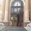 romania ofera bani pentru renovarea salii cu orga de la chisinau