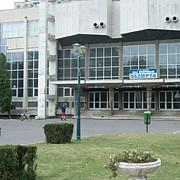 sala sporturilor olimpia revine in circuitul public