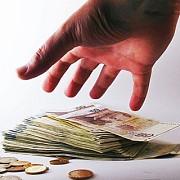 topul celor mai mari salarii din romania in 2011