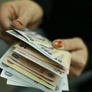 cele mai mici salarii din europa