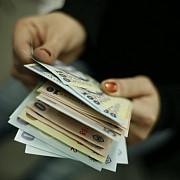 o institutie din romania ofera salarii de 6000 euro