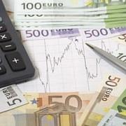 cel mai mare salariu din bucuresti 100000 de euro pe luna