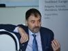 anatol salaru a cerut sprijin nato pentru retragerea trupelor ruse din transnistria