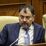ministrul moldovean al apararii irita rusia
