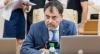 anatol salaru viitorul presedinte al moldovei si de ce nu al romaniei mari