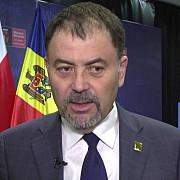 anatol salaru anunta un nou partid politic partidul unitatii nationale