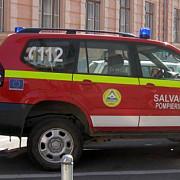 trei turisti ramasi blocati in masivul bucegi gasiti de salvamontisti