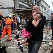 vine cutremurul