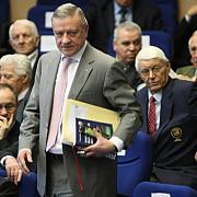 sandu e o infamie ca burleanu sa spuna ca boicotez meciurile euro 2020