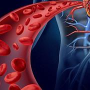 sarea din sange secrete medicale tinute departe de ochii prostimii