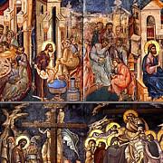 saptamana mare semnificatii traditii si superstitii