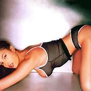 una dintre femeile lui berlusconi debuteaza in filme xxx  video