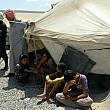 programul alimentar mondial nevoit sa isi reduca ajutoarele pentru refugiatii sirieni din lipsa de fonduri