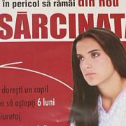romania primul loc in topul avorturilor