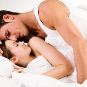 iti saruti iubita dimineata traiesti mai mult cu 5 ani