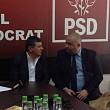 emanoil savin candideaza pentru un nou mandat de primar din partea psd prahova