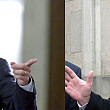 senatorul savu negociaza cu mircea geoana trecerea la psro