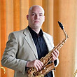 festival international de saxofon sax story la chisinau