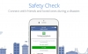 facebook activeaza functia safety check dupa atentatul din munchen