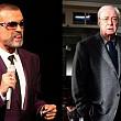 george michael si michael caine acuzati de evaziune fiscala