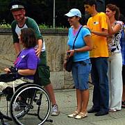 codasi in europa la tratamentul celei mai invalidante boli a tinerilor