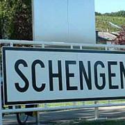 romania si bulgaria nu respecta criteriile minime pentru schengen