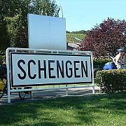 aderarea romaniei la schengen ca si amanata