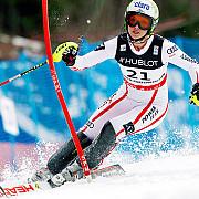 schi alpin austriaca anna fenninger primul succes in cupa mondiala