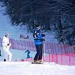 jandarmii au iesit fruntasi la campionatului de schi al mai