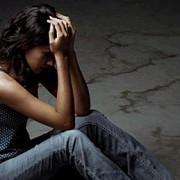 sclava sexuala in grecia 90 de clienti pe zi