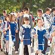 noua structura a anului scolar