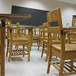 vilele si cladirile confiscate de la interlopi se transforma in scoli