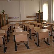codul galben inchide scolile din prahova si dambovita
