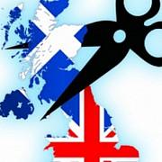 scotia decide astazi daca va deveni sau nu independenta