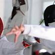 scrima echipa feminina de spada a romaniei locul 9 la cupa mondiala de la rio