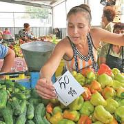 seceta umfla pretul alimentelor si taie profitul agricultorilor