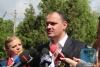 politia prahova anunta iccj ca sebastian ghita a incalcat din nou termenii controlului judiciar