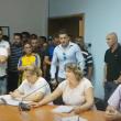 video 2016 vs 2021 schimbarea de viziune a unui personaj pseudo-politic dragos machitescu