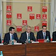 biroul electoral central a respins inregistrarea usd