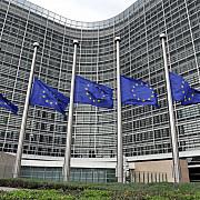 ce va prezenta miercuri rapoartele privind romania si bulgaria din cadrul mcv