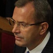 seful de cabinet al lui ianukovici a fost impuscat