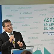 romanii vor plati mai mult pentru energie reactia vicepresedintelui comisiei europene
