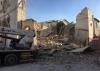 italienii fusesera avertizati ca urmeaza un cutremur mare