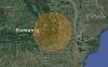 ce se va intampla la un cutremur mai puternic isu trei din patru romani vor fi afectati
